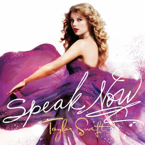 Taylor Swift, Innocent, Lyrics & Chords