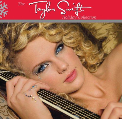 Taylor Swift, The Outside, Lyrics & Chords