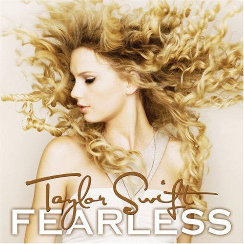 Taylor Swift, The Way I Loved You, Guitar Tab