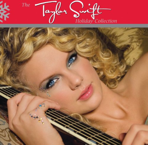 Taylor Swift, Tied Together With A Smile, Lyrics & Chords