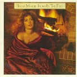 Download Teena Marie I Need Your Lovin' sheet music and printable PDF music notes