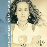 Download Teena Marie If I Were A Bell sheet music and printable PDF music notes