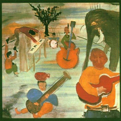 The Band, The Weight, Ukulele Lyrics & Chords