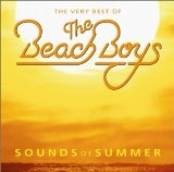 Download The Beach Boys California Girls sheet music and printable PDF music notes