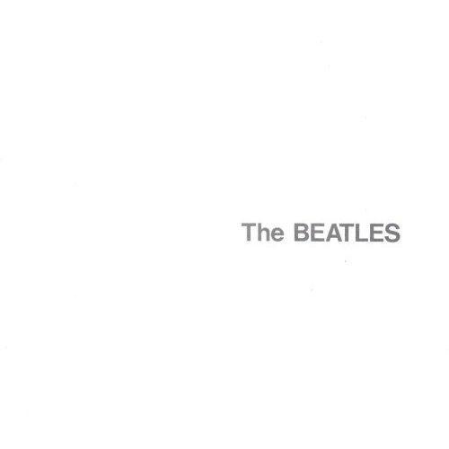 The Beatles, Blackbird, Real Book - Melody, Lyrics & Chords - C Instruments