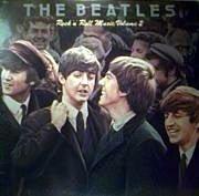 The Beatles, Hey Bulldog, Guitar Tab