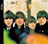 Download The Beatles I'll Follow The Sun sheet music and printable PDF music notes