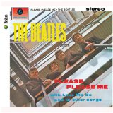 Download The Beatles I Saw Her Standing There sheet music and printable PDF music notes