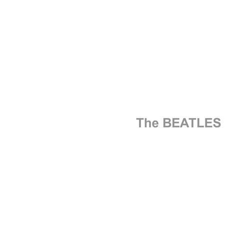 The Beatles, Ob-La-Di, Ob-La-Da, Piano, Vocal & Guitar (Right-Hand Melody)