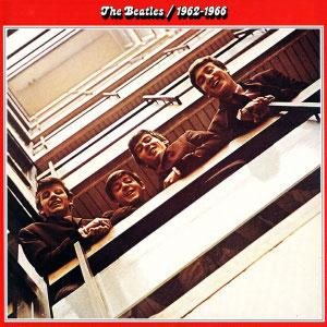The Beatles, Strawberry Fields Forever, Piano, Vocal & Guitar (Right-Hand Melody)