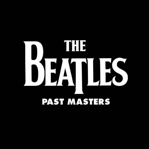The Beatles, Yes It Is, Guitar Tab