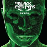 Download The Black Eyed Peas I Gotta Feeling sheet music and printable PDF music notes