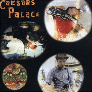 The Caesars, Jerk It Out, Piano, Vocal & Guitar (Right-Hand Melody)