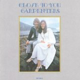 Download The Carpenters We've Only Just Begun sheet music and printable PDF music notes