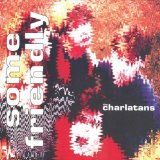 Download The Charlatans Over Rising sheet music and printable PDF music notes