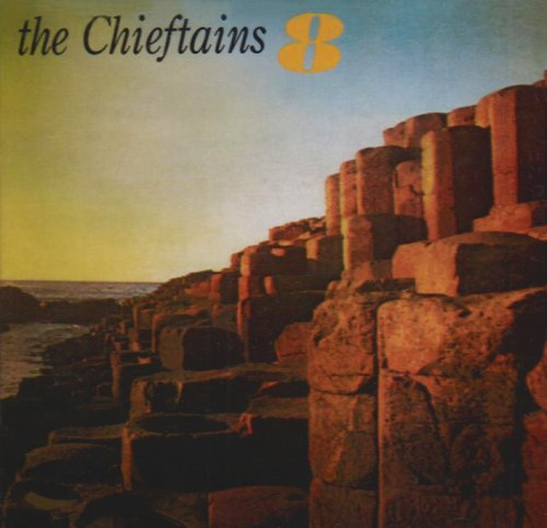The Chieftains, Sea Image, Melody Line, Lyrics & Chords