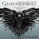 Download Ramin Djawadi 'The Children (from Game of Thrones)' printable sheet music notes, Film/TV chords, tabs PDF and learn this Solo Guitar Tab song in minutes