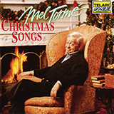 Download Mel Tormé The Christmas Song (Chestnuts Roasting On An Open Fire) sheet music and printable PDF music notes