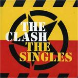 Download The Clash 'This Is Radio Clash' printable sheet music notes, Pop chords, tabs PDF and learn this Piano, Vocal & Guitar (Right-Hand Melody) song in minutes