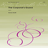 Download Murray Houllif 'The Corporal's Guard - Percussion 3' printable sheet music notes, Concert chords, tabs PDF and learn this Percussion Ensemble song in minutes