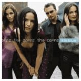 Download The Corrs Breathless sheet music and printable PDF music notes