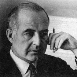 Download Samuel Barber The Daisies sheet music and printable PDF music notes