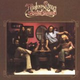Download The Doobie Brothers Listen To The Music sheet music and printable PDF music notes