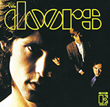 Download The Doors Light My Fire sheet music and printable PDF music notes