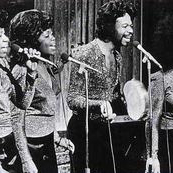 Download The Edwin Hawkins Singers Oh Happy Day sheet music and printable PDF music notes