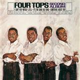 Download The Four Tops I Can't Help Myself (Sugar Pie, Honey Bunch) sheet music and printable PDF music notes