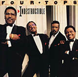 Download The Four Tops Loco In Acapulco sheet music and printable PDF music notes