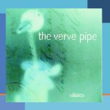 Download The Verve Pipe The Freshmen sheet music and printable PDF music notes