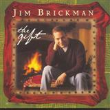 Download Jim Brickman 'The Gift' printable sheet music notes, Christmas chords, tabs PDF and learn this Easy Piano song in minutes
