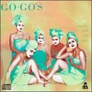 The Go-Go's, Our Lips Are Sealed, Piano, Vocal & Guitar (Right-Hand Melody)