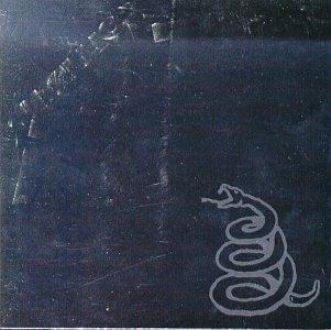 Metallica, The God That Failed, Bass Guitar Tab