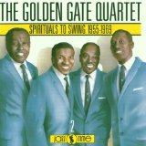 Download The Golden Gate Quartet Go Down Moses sheet music and printable PDF music notes
