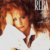 Download Reba McEntire 'The Heart Is A Lonely Hunter' printable sheet music notes, Country chords, tabs PDF and learn this Piano song in minutes