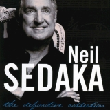 Download Neil Sedaka The Hungry Years sheet music and printable PDF music notes