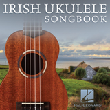 Download Traditional Irish Folk Song The Irish Rover sheet music and printable PDF music notes