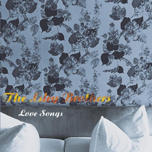 The Isley Brothers, Summer Breeze, Piano, Vocal & Guitar