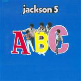 Download The Jackson 5 'ABC' printable sheet music notes, Pop chords, tabs PDF and learn this Beginner Piano song in minutes