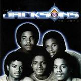 Download The Jackson 5 Can You Feel It sheet music and printable PDF music notes