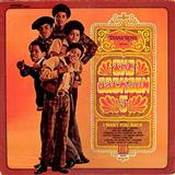 Download The Jackson 5 I Want You Back sheet music and printable PDF music notes