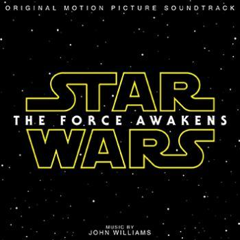 John Williams, The Jedi Steps And Finale, Guitar Tab