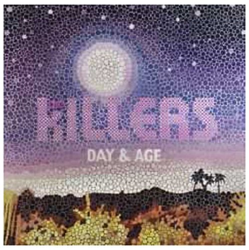 The Killers, Human, 5-Finger Piano