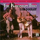 Download The Kingston Trio Where Have All The Flowers Gone? sheet music and printable PDF music notes