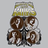 Download The Kinks Autumn Almanac sheet music and printable PDF music notes