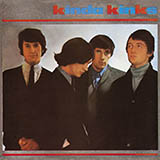 Download The Kinks 'Set Me Free' printable sheet music notes, Rock chords, tabs PDF and learn this Piano, Vocal & Guitar (Right-Hand Melody) song in minutes