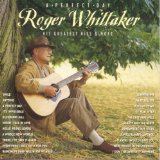 Download Roger Whittaker 'The Last Farewell' printable sheet music notes, Classical chords, tabs PDF and learn this Piano song in minutes