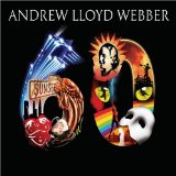 Download Andrew Lloyd Webber 'The Last Man In My Life' printable sheet music notes, Broadway chords, tabs PDF and learn this Piano & Vocal song in minutes